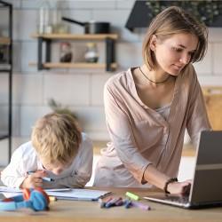 Prestiti Personali & Finalizzati